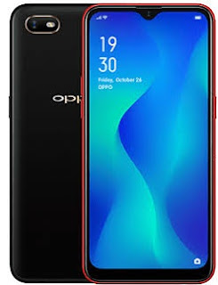 oppo-a1k-cph1923-flashing-file-firmware-software-free-download