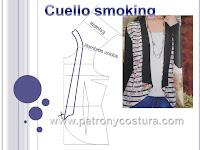 http://www.patronycostura.com/2016/07/cuello-smoking-diytema-178.html