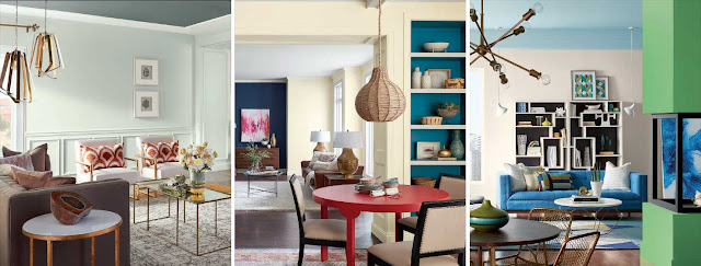 Studio M Designs Home Staging Interior Design In Austin Tx