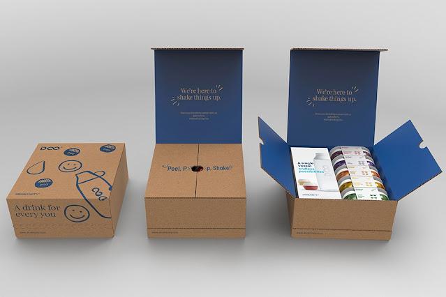 5 Ways to Increase Profits with Box Design