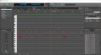 Free download MOTU Digital Performer 11 Full version