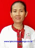 WA/TLP: +62818.4337.30 LPK Cinta Keluarga D I   Yogyakarta  Jogjakarta penyedia penyalur nanny sunti baby sitter grabag magelang di jogja yogya resmi