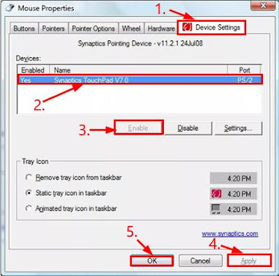 JagadMedia_cara-memperbaiki-berbagai-masalah-pada-mouse (6)