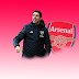 Should Arteta quit Arsenal?