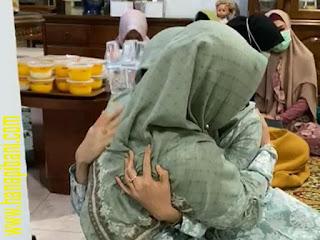 Viral Video Poligami Dirut Bank Syariah di NTB, Pernikahan Sudah Sesuai Ketentuan