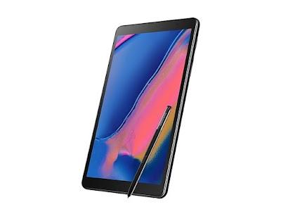Samsung Galaxy Tab A 8.0 & S Pen (2019) - Análisis