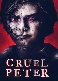 مشاهدة فيلم Cruel Peter 2019 مترجم