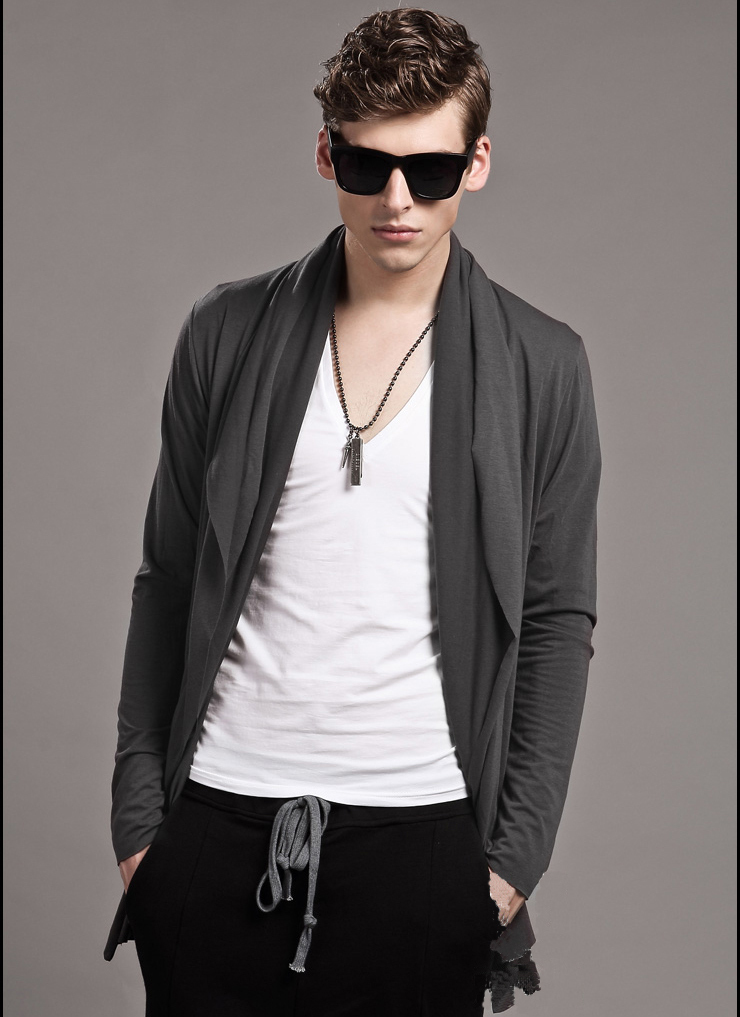 Get the latest men's fashion trends exclusive on fatalovely.cf
