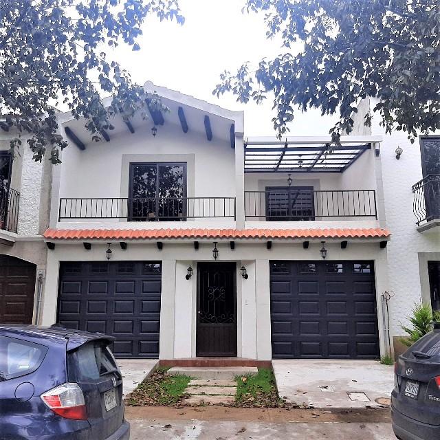 Casas en venta Quetzaltenango