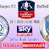 Prediksi Queens Park Rangers vs Sheffield Wednesday — 25 Januari 2020