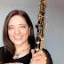 Raquel Contreras: consejos para mejorar tu respiración en el clarinete. CLARIPERU