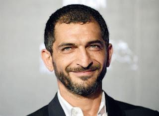 تفاصيل دور عمرو واكد أمام مايا خليفة في مسلسل رامي