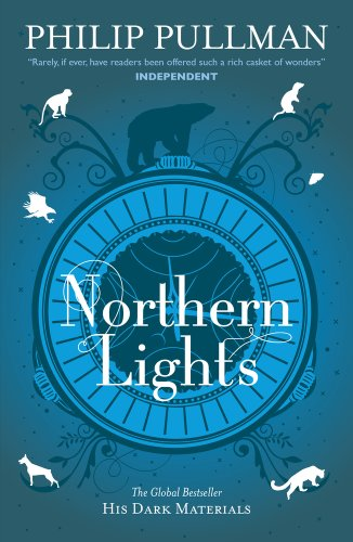 Northern Lights Philip Pullman