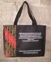tas batik seminar murah w33