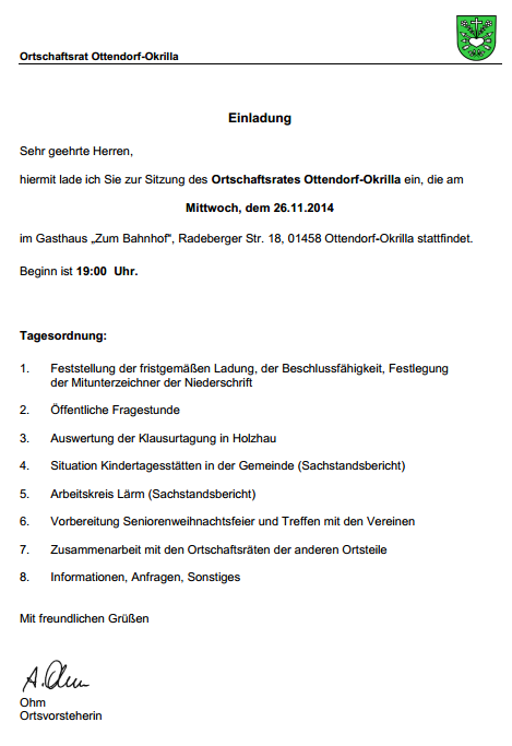Nett Zeitungsartikel Vorlage Bilder - Entry Level Resume Vorlagen ...