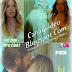 Eda Ece Frikikleri Seksi Kalça Göğüs Frikik Canay Video - Yasak Elma Fox Tv
