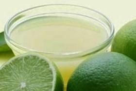 bicarbonato sirve para la indigestión