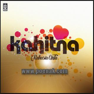 Lagu Kahitna Mp3 Terbaru Album Rahasia Cinta