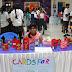 "Trios students hosted Entrepreneur Fair ""Let's Talk Business"""