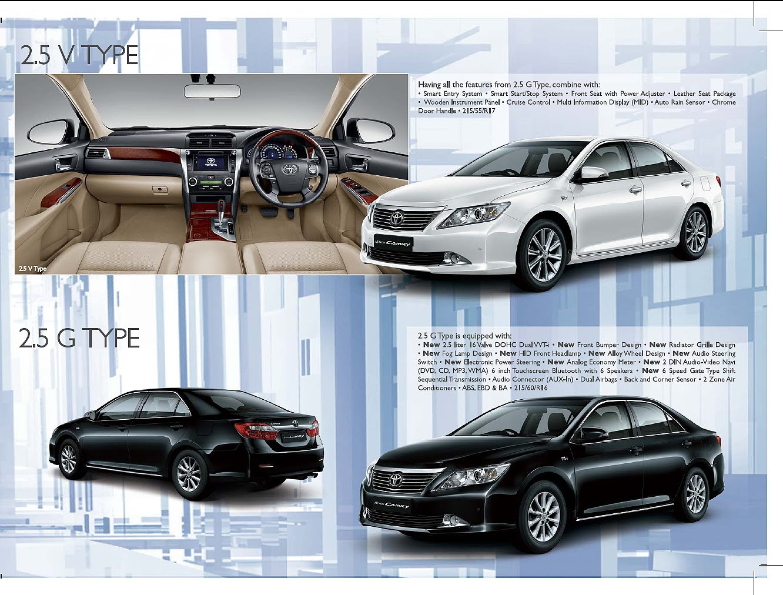 all new camry indonesia oli matic grand avanza fortuner 2014 autos weblog