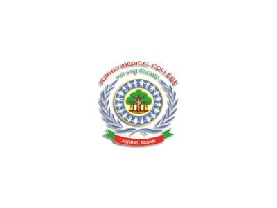 Jorhat-Medical-College-Jobs-Recruitment-Vacancy-2019