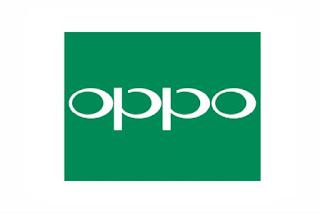 OPPO Mobile Technology Pakistan Jobs June 2021