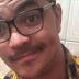 Salvador: Morre jovem homossexual espancado no Rio Vermelho