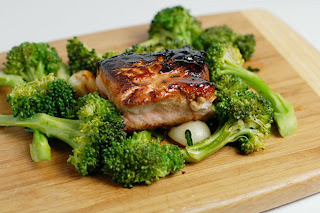 - Hoy, invito yo !: Una cena saludable para cada día de la..