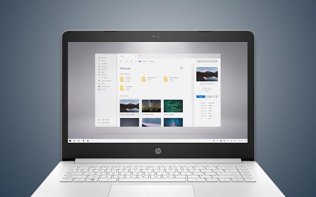 Hướng dẫn tắt hiệu ứng để Windows 10 hoạt động mượt hơn