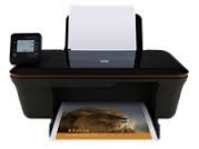 HP Deskjet 3057A – J611n Driver Windows 10 PC