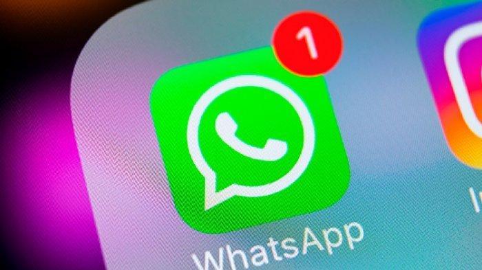 Cara Kirim Foto Kualitas Tinggi di WhatsApp