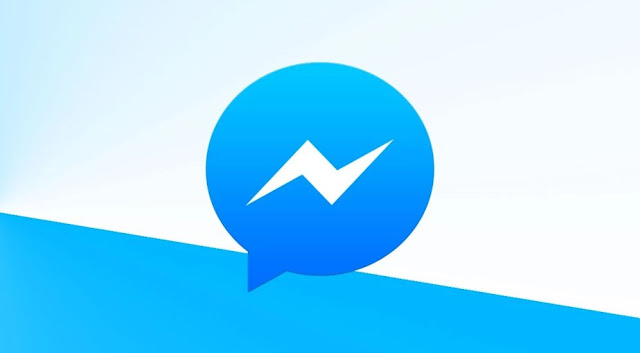 facebook comenzara a amostrar públicidad en video autoplay messenger
