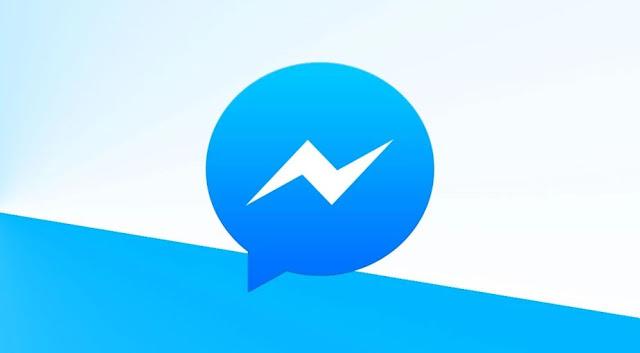 facebook comenzara a amostrar públicidad en video autoplay messenger