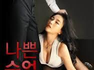 Streaming film semi korea Bad class 2015 sub indo