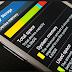 5 Cara Ampuh Melegakan Memori Internal Smartphone Android Yang Penuh