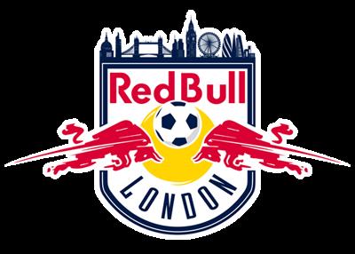 fm21 rb london logo