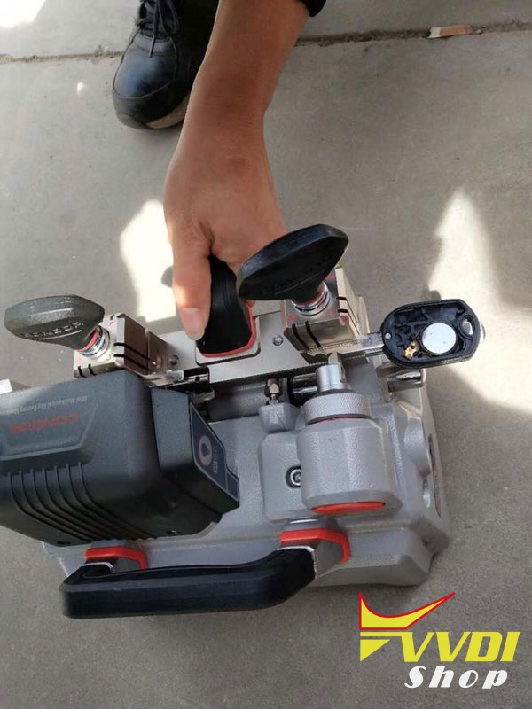 condor-xc-009-key-cutter-7