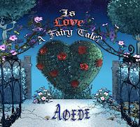 https://www.goodreads.com/book/show/27853084-is-love-a-fairy-tale