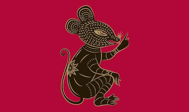Membaca Kepribadian Orang Bershio Tikus