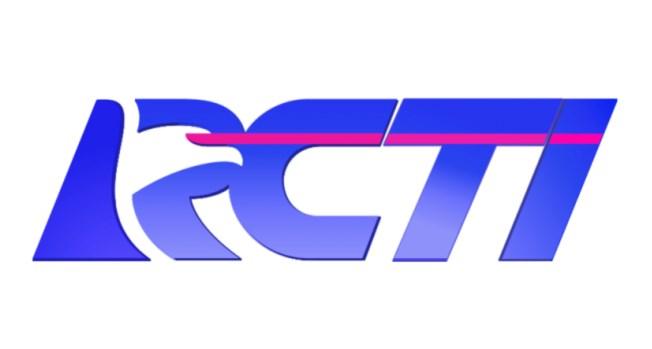 Rcti Live: Lanutan