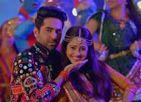 Radhe Radhe Full Song Lyrics - Dream Girl - Ayushmann Khurrana