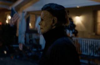 revitalisasi sekuel orisinal film halloween