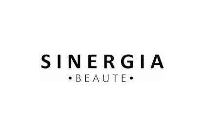 Lowongan Kerja PT Sinergia Beaute Indonesia