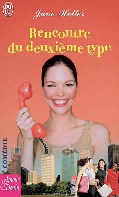 http://passion-d-ecrire.blogspot.fr/2013/11/critique-litteraire-rencontre-du.html