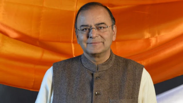 Arun Jaitley passes away: Condolences pour in from BJP, opposition leaders, PM Modi, President and Vice President
