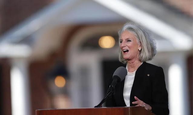 """Neto de Billy Graham deixa UTI e mãe celebra: """"Deus responde às orações"""""""