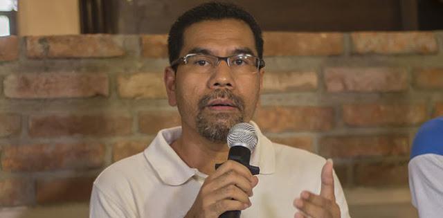 Konsisten Pilkada Ditunda, Komnas HAM: Kalau Pun Dipaksa Butuh 3 Bulan Untuk Mematangkan Regulasi Juga Sosialisasi