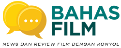 Bahas Film