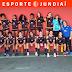 Joguinhos: Handebol feminino de Jundiaí começa com vitória na 2ª fase