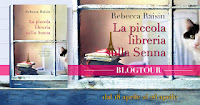 http://ilsalottodelgattolibraio.blogspot.it/2017/04/blogtour-la-piccola-libreria-sulla.html